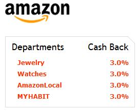 EBATES_Amazon_Cashback
