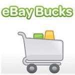 eBay Bucksを使っているとeBayのアカウントが停止になる?アイキャッチ