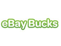 eBay Bucksロゴ