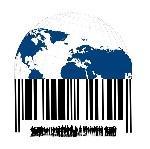 海外商品のUPCまたはEANを調べる方法アイキャッチ